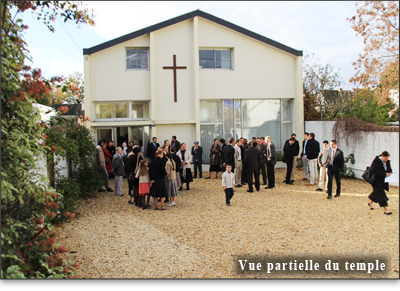 photo-eglise